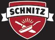 https://www.casualdiningcard.com.au/wp-content/uploads/2019/10/Schnitz.png